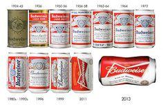 04_20_13_budweiserbowtie_5.jpg #packaging #beer