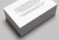 939de2a3278991f651b1951ee5132ee2416aab17_m.jpg (480×331) #graphics #print #letterpress
