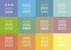 3e00e247c4437b65da0024c22df13105 #design #colour
