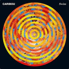 blog « matmacquarrie.ca #album #caribou #art #swim