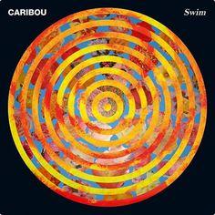 blog « matmacquarrie.ca #album #caribou #art #swim
