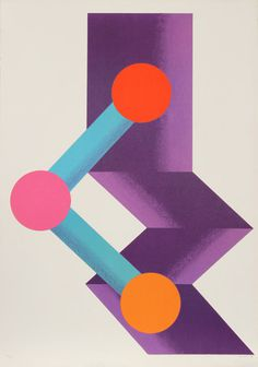 paintings, geometry