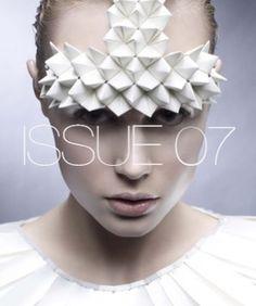 Issue 07 | Volt Café | by Volt Magazine