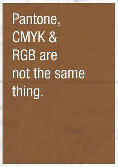 roc21.com | Flickr - Photo Sharing! #poster