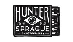 Graphic-ExchanGE - a selection of graphic projects #lettering