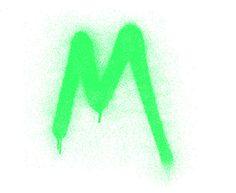 Disismaineim — La Noche de los Libros Mutantes #mutantes #libros #disismaineim