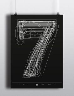 24-7 Figure 2 Print