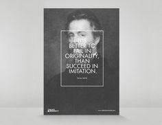 Herman_Melville_1032.jpg (1032×799) #melville #university #axisorbit #adam #poster #herman #vella