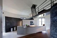 Water Tower Architecture13 #interior #water #design #architecture #tower #decoration
