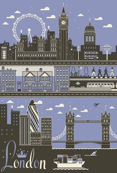 I Love Dust #london