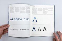 Yeah Fantastic #design #graphic #brand #identity #logo #editorial