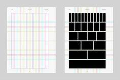 Designers Bookshop – Color Magazine Redesign, Sports Magazine #bookshop #designers #redesign #color #sports #magazine