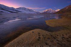 Nature Landscape Photography by Atif Saeed