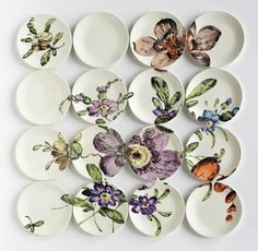 hatch_dresden.jpg #art #porcelain