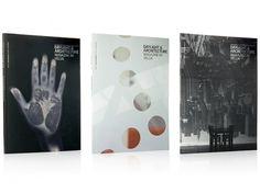 Daylight & Architecture | Stockholm Designlab