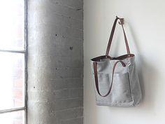 1/111 #bag