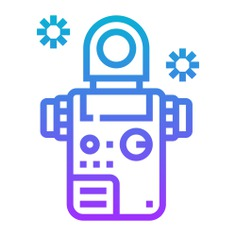 See more icon inspiration related to sensor, ui, light meter, exposure, multimedia option, electronics, meter, minus, photography, illumination, light, plus and multimedia on Flaticon.