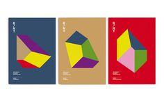Identité visuelle | Général Design #design #general