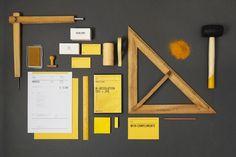 Graphic Design by ACRE | 123 Inspiration #singapore #design #graphic #studio