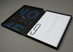 iamsamknott #design #graphic #obama #typography