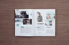 manifesto futura www.mr cup.com #layout