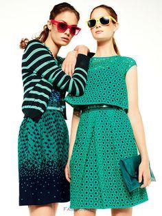 Fashion photography(viasexyqueen) #fashion