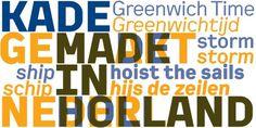 Kade - Webfont & Desktop font « MyFonts #typeface #kade