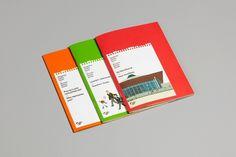 Departures® +44 (0)29 2022 8724 #print #design #departures