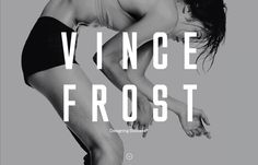 Vince Frost, inspiration N°534 published on The Gallery in date November 27th, 2015. #website