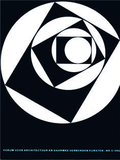 Jurriaan Schrofer (1926 90) Restless Typographer   typetoken® #print #schrofer #jurriaan #typography