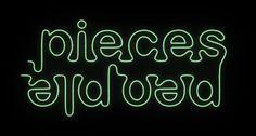 http://s3.amazonaws.com/data.tumblr.com/tumblr_lj7r6vCTTR1qigvumo1_1280.png?AWSAccessKeyId=AKIAJ6IHWSU3BX3X7X3Q&Expires=1332643027&Signature=ng6He%2Bi #pieces #neon
