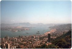 Tutte le dimensioni |Hong Kong from 1966 | Flickr – Condivisione di foto! #hong #kong #vintage