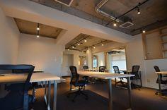 http://blog.leibal.com/interiors/commercial/s2g/ #interior #office #design #minimalism