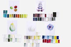 CP_Paint_by_Conran_Press_Release_Image_3.jpg #illustration #paint #pallette #watercolour