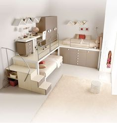 12-17-08bed2.jpg (JPEG Image, 415 × 439 pixels) #apartment