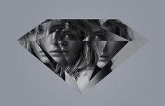 b4c5b29333ed1145bae542409323dcccaac3a050_m.png 480×308 pixels #illustration #girl #diamond