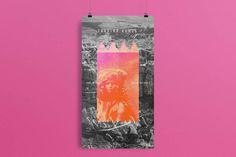 MoJ — Museum of Jazz - valentine sanders #poster