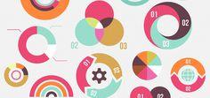 #data #infographic