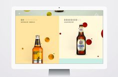 #WeLoveNoise #MyBeerNotes #website