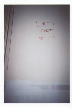 BANG BANG LADESH! #grafitti #rich #get #photography #lets
