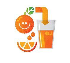 grain edit · Matt Lehman #juice