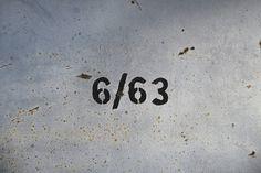 Más tamaños | Sin título | Flickr: ¡Intercambio de fotos! #lettering #photography #street