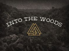 Into_the_woods #contemporary #clean