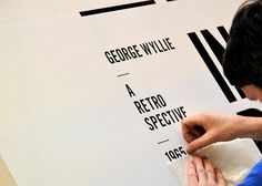 visva:Pete Rossihttp://www.pgerossi.co.uk/ #graphic