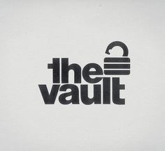 All sizes | Retro Corporate Logo Goodness_00033 | Flickr - Photo Sharing! #logo #illustration