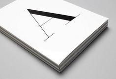 Nelson Associates / Anna McGregor #print