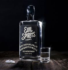 06_11_13_evispirits_10.jpg #packaging #spirits