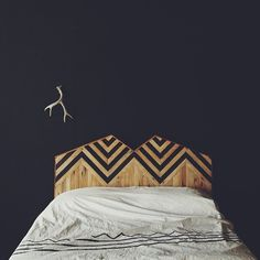 head board #interior #home
