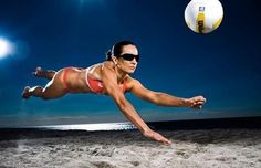 Sport Photography by Aaron Warkov | Professional Photography Blog #inspiration #sport #photography