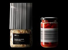 deli_shop_2.jpg 480×354 pixels #deli #barcode #bottle #packaging #shop #minimal #enric #pack #aguilera